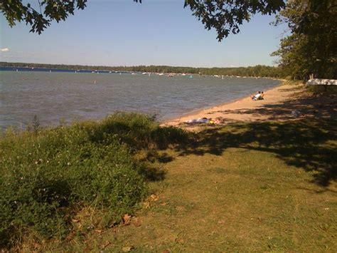 south higgins lake boat rental south higgins lake state park cground reservations