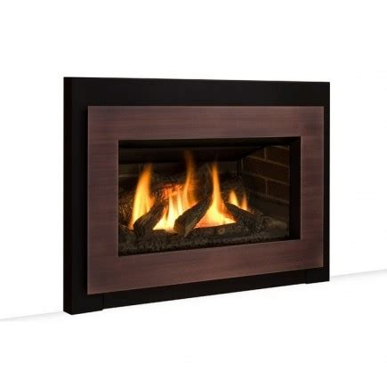 contemporary fireplace inserts buy gas inserts on display gas insert 1 legend g3