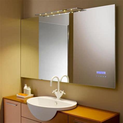 Beau Miroir Salle De Bain Chauffant #3: Sdb-miroir-1-main-3230810.jpg