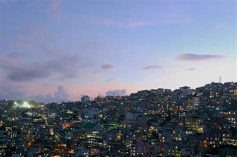aizawl tourism  mizoram top places travel guide