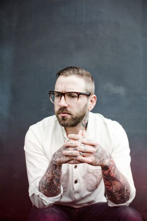 the city and color city and colour announce november aussie tour noise11