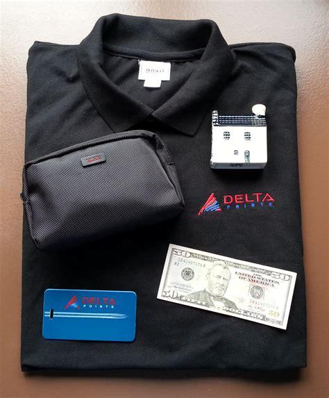 Delta E Gift Card - 20141113 112044 ren 233 s pointsren 233 s points