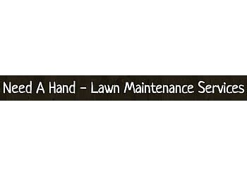 3 best lawn care services in oshawa on threebestrated