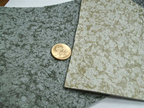 marine upholstery supplies wholesale wholesale marine material custom canvas upholstery