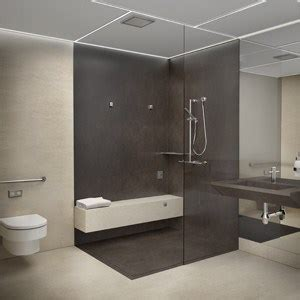 the prefabrication of modern bathrooms architecture and