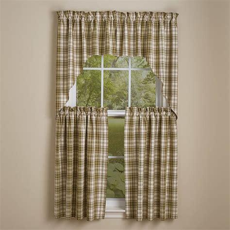36 x 36 curtains cedar lane window curtain swag 72 quot x 36 quot
