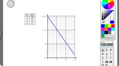 Make Graph Paper In Excel - make graph paper in excel 2013 bet you didn t excel