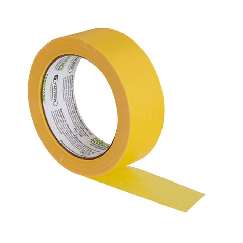 Bathroom Tubs And Showers Ideas frogtape delicate surfaces yellow masking tape l 41 1m w