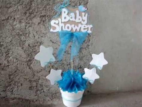centro de mesa baby shower boy ni 241 o things baby shower boys centro de mesa para baby shower ni 241 o