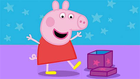 puppy pig peppa pig episodes new episodes 2015 non stop viyoutube