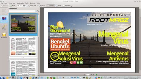 tutorial layout majalah corel pdf tutorial desain inkscape