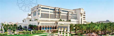 design center jeddah 4th imc live 2016 jeddah saudi arabia 4th imc live 2016