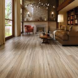 Floor And Decor Wood Tile by Navarro Beige Wood Plank Porcelain Tile 9in X 48in