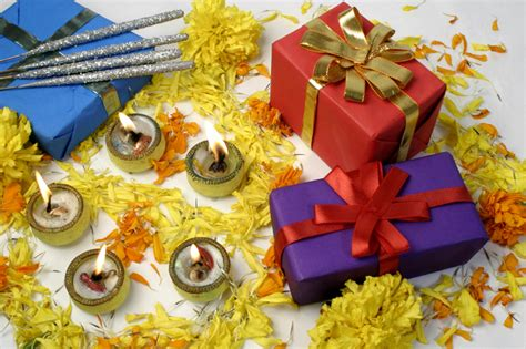 Handcraft Gift - best handcraft gifts for dussehra dhanteras diwali
