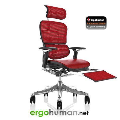 Skate Mesh Ergonomic Chair by Skate Office Chairs Skate Office Chairs