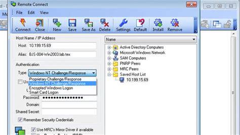 Tina Industrial Version 10 User License Standard mini remote software top remote tools dameware