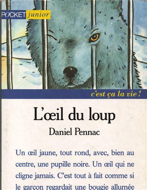 Le Dictateur Et Le Hamac by R 234 Ver De Faire La Diff 233 Rence 201 Lever Un Enfant C Est Lui