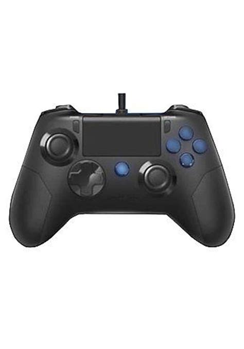 best price ps4 controller orb accessories wired controller ps4 price comparison