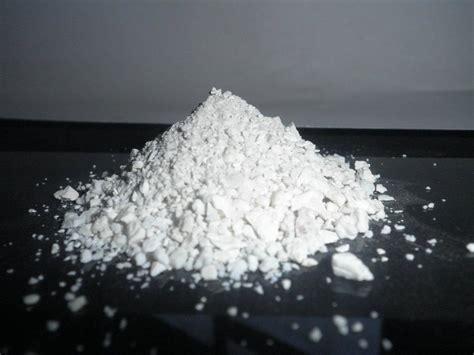 Kaolin Clay china kaolin clay china kaolin calcined kaolin clay