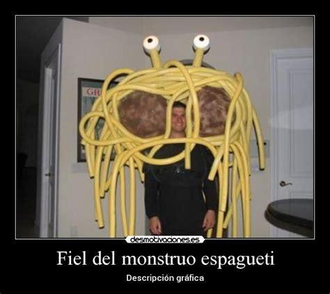 el evangelio del monstruo de espagueti volador by mujer con un colador en la cabeza se trata del pastafarismo una religi 243 n que adora a un dios