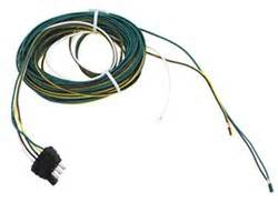 peterson trailer lights wiring diagram get free image about wiring diagram