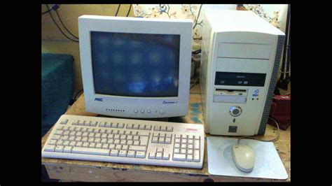 Hardisk Pc Pentium 4 pc intel pentium 4
