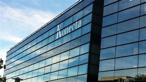 Modelo Curriculum Teleoperador La Empresa Konecta Busca M 225 S De 200 Trabajadores Joblers