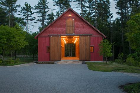 Sheds Peterborough by Peterborough Residence Traditional Shed Boston By