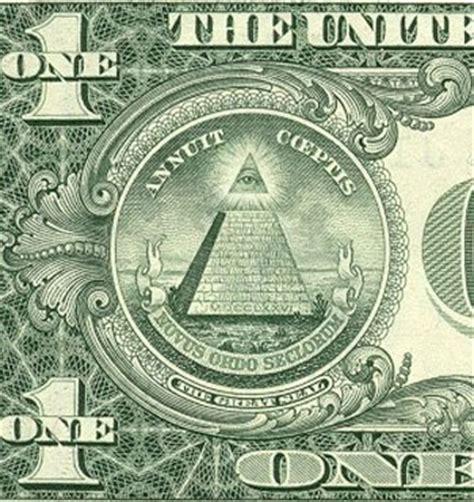 illuminati l les signes et symboles illuminatis