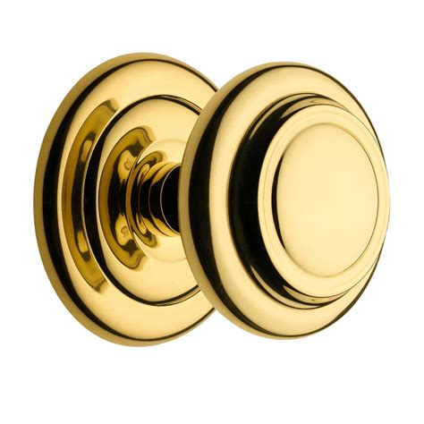 new glass door knobs new glass door knobs regency fluted glass door knob