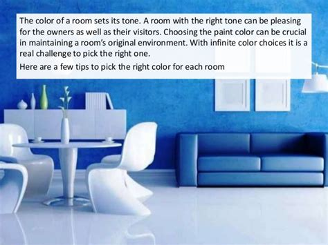 Room Colors Mood house painting colorado picking the paint color for house