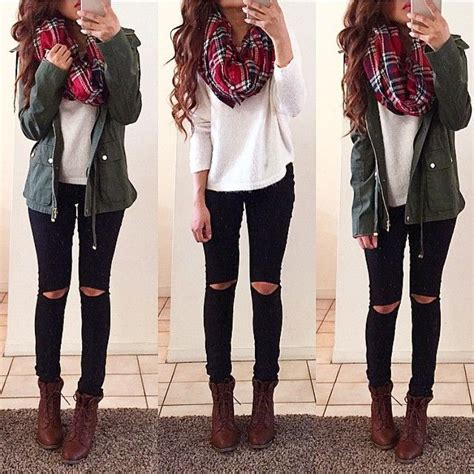 This winter outfit xx dream winter outfit winter wear see more 25k 4