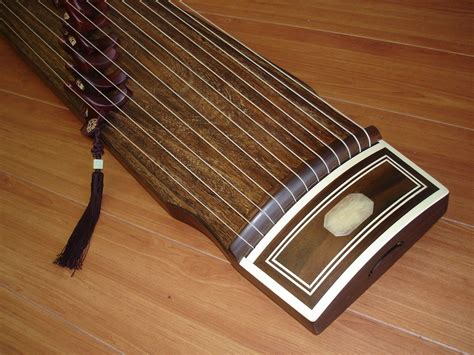 ebay ie 12 string kayagum gayageum korean zither musical