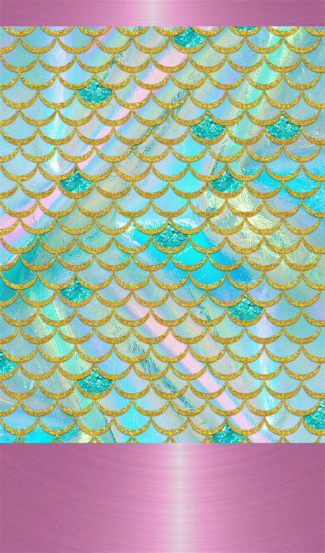 mermaid scales background pin by diana mcgrath on luxury wallpaper and