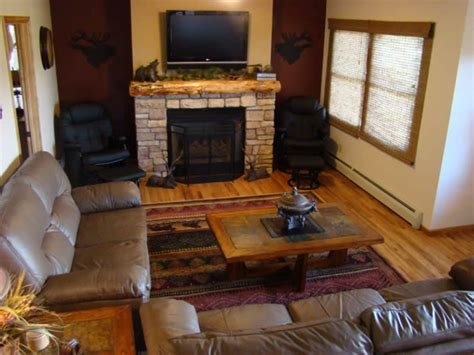 Tv The Fireplace Ideas by Decorating Ideas For Fireplace Walls House Experience