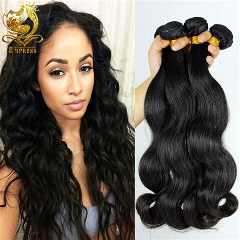 peruvian hair styles peruvian body wave weave hairstyles 3bundles 20 quot