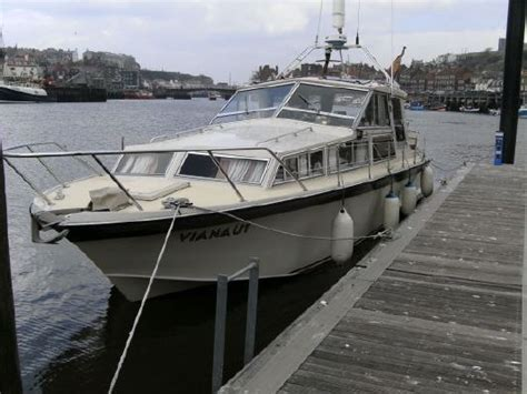 freeman 41 boats sale 1979 freeman 33 sedan boats yachts for sale