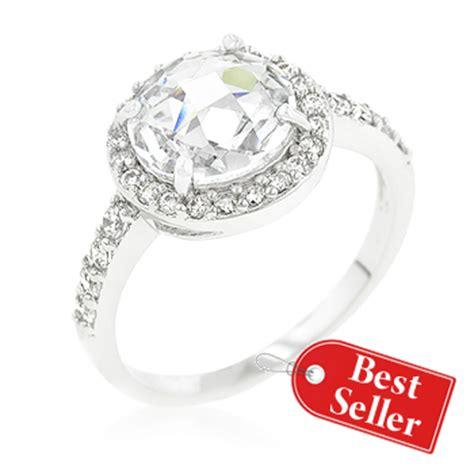 engagement rings vs cheap engagement rings 100