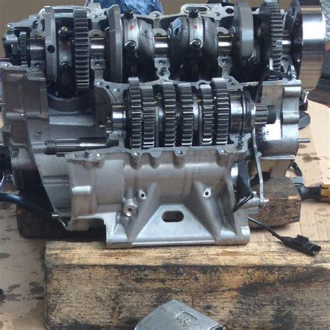 Gebrauchte Motorradmotoren Kaufen by Ihr Spezialist F 252 R Bmw Motorrad C1 Roller Motor