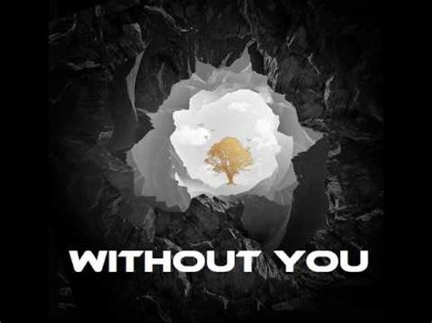 download mp3 free avicii without you 7 24 mb avicii without you instrumental download mp3