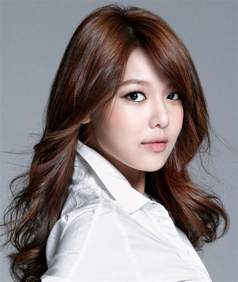 girls generation asianwiki image gallery sooyoung