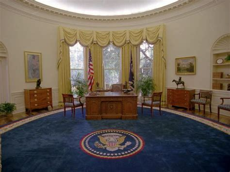 oval office decor report the 10 richest u s presidents