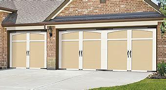 Prestige Overhead Doors Carriage House Steel Prestige Overhead Doorsprestige Overhead Doors