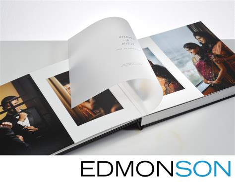 Wedding Album Cost by Wedding Album Pricing Overview