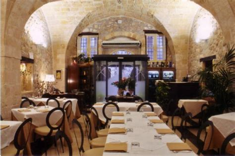 ristorante porta marina siracusa versione cellulari ristorante porta marina siracusa
