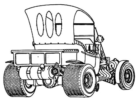 coloring pages hot rod cars 1936 chevy hot rod cars coloring pages kids play color