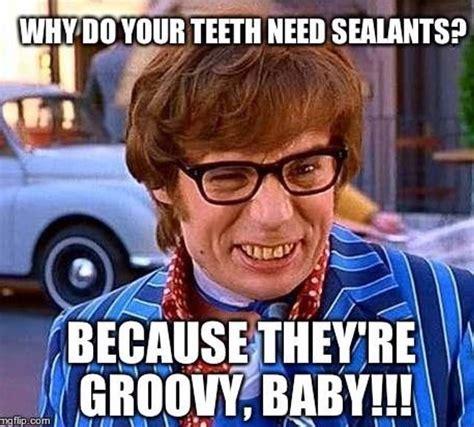 Funny Dentist Memes - best 25 dental humor ideas on pinterest dentist humor
