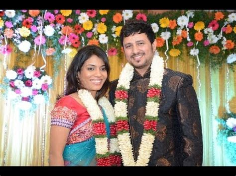 actor raja and his wife telugu actor raja gets engaged to amritha bw youtube