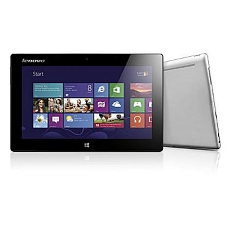 Hp N Tablet Lenovo wintronic computers store gt tablets smart phones