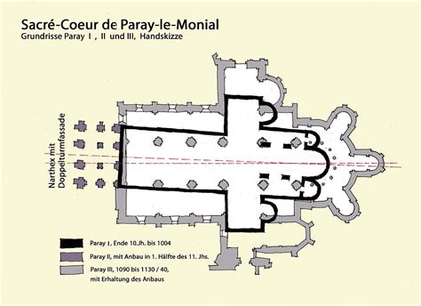 paray le monial wikip 233 datei paray le monial i ii u iii 1 jpg